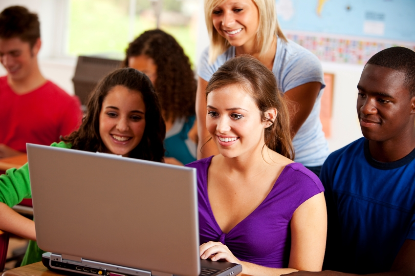 Navy STEM for the Classroom Program - Omni Financial®