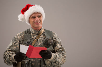 holiday-mail-for-heros