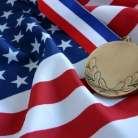 army-world-class-athlete-program