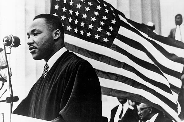 Martin Luther King Jr. Day of Service 2014 – Omni Financial