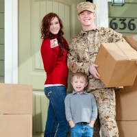 Military-Moving-Companies-and-Relocation-Services