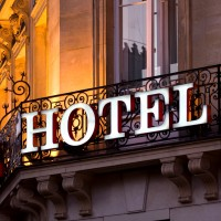 military-hotel-discounts