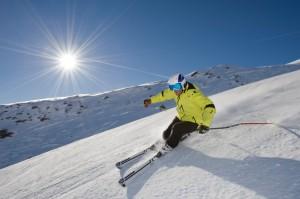 military ski discounts