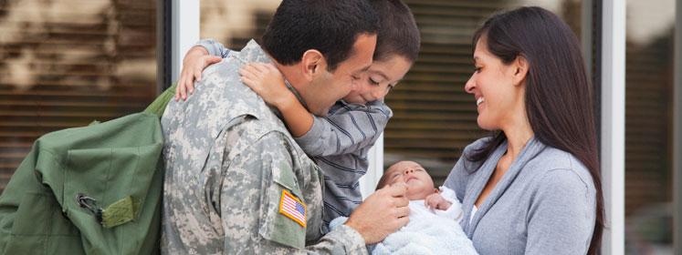 Bad Credit Military Loans >> Army Loans Omni Military Loans