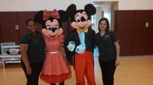 April_2014_Disney-Characters-Meet-Greet_Hinesville_GA_image6
