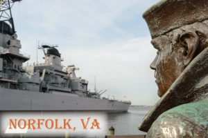 Norfolk Location Page Blog Cover