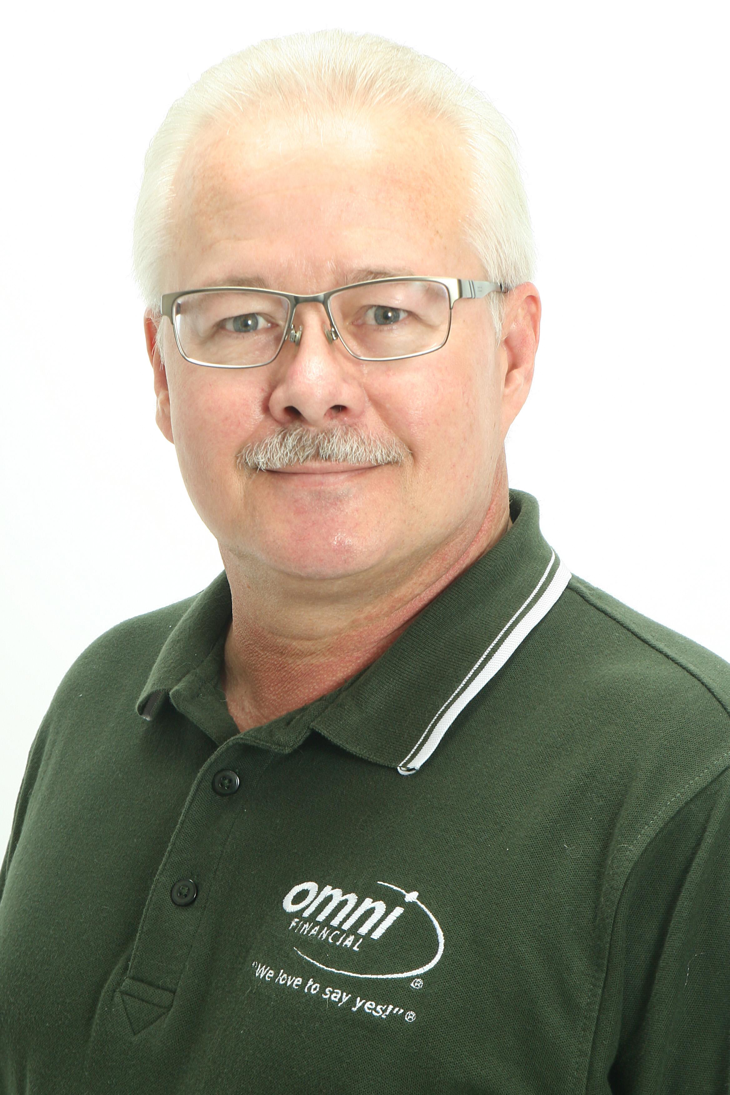 Omni-Military-Loans-Clarksville-Manager-Don-Hunt.jpg