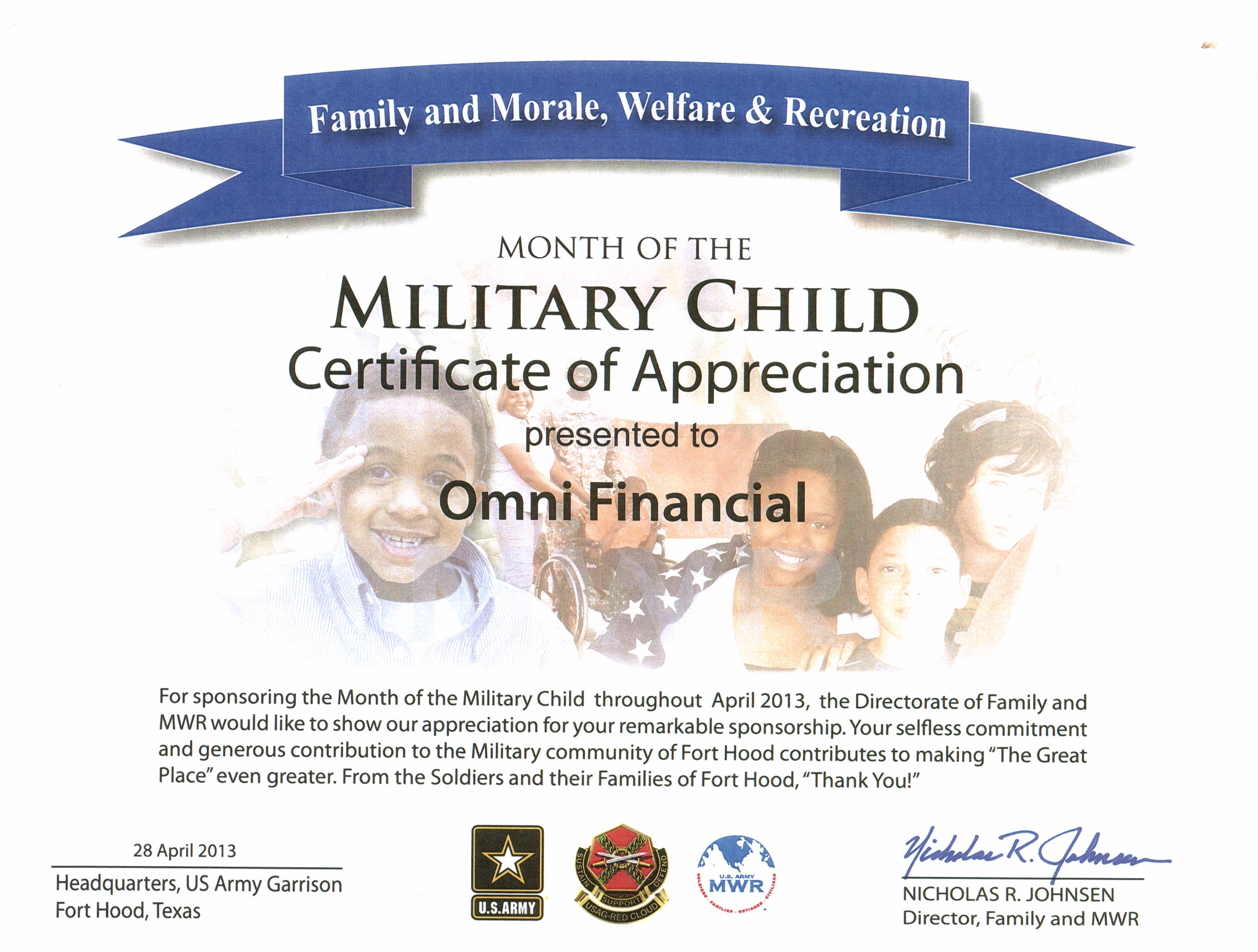 Payday Loans For Very Bad Credit >> Omni Military Loans® in Killeen, TX