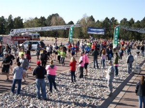 May_2014_Armed Forces Community Run_Ft Carson_CO_image