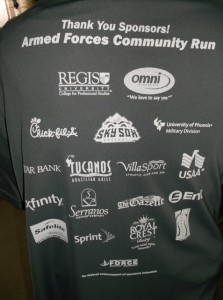 May_2014_Armed Forces Community Run_Ft Carson_CO_image1