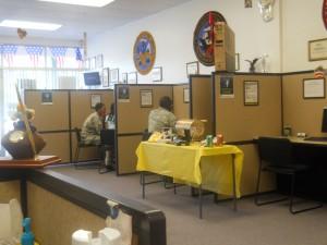 May_2014_Military-Appreciation-Days_Newport-News_VA_image3_office