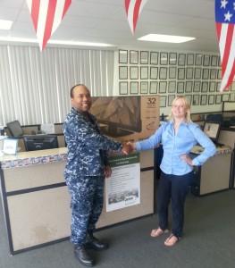 May_2014_Military-Appreciation-Days_Norfolk_VA_image_Cosby_A_and_Oksana_TV_Winner