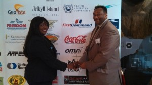 February_2014_FMWR-Sponsorship-Emmy-Awards_Hinesville_GA