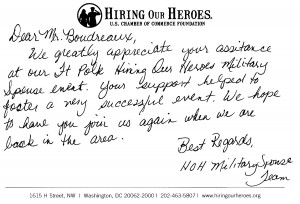 September_2014_Hiring-Our-Heroes_Lessville_LA