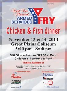 November_2014_ASY Fry flyer14_Lawton_OK_Flyer
