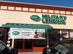 November_2014_Military Appreciation Days_San Diego_CA_image