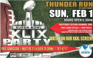 February_2015_Superbowl_Hinesville_GA_flyer