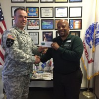 March_2014_Pizza-Prize-Winner_UFC-Viewing-3-2-15-SGT-Thomas-Corkran_Killeen_TX