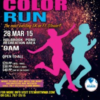 Extreme-Color-Run-letter-March-15