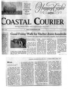 Homeless-Shelter-Walk-Newspaper-Article-Photoshopped