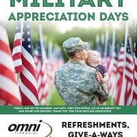 Military-Appreciation-Days-Flyer-May-2015