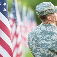 military-homepage-banner-image