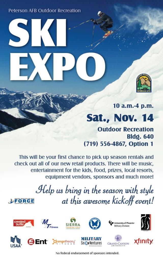 Ski-Expo-poster-15