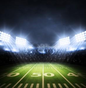 The Origins of 12 NFL Team Names - Omni Military Loans®