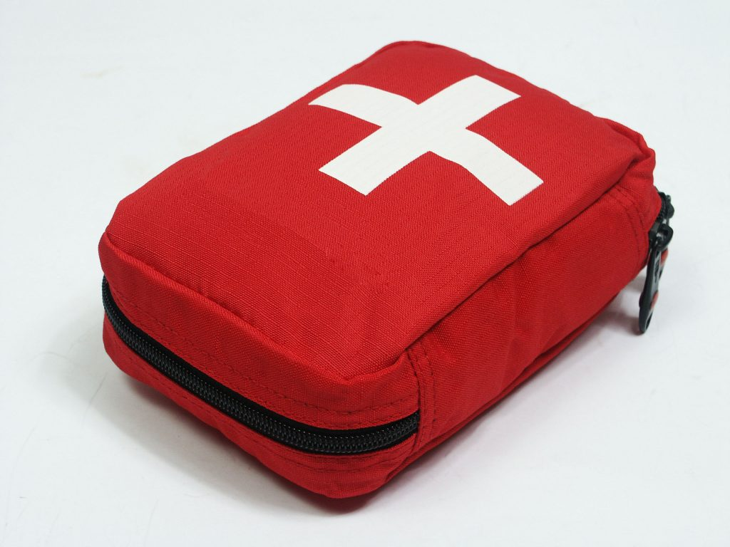 first-aid-kit-1416695