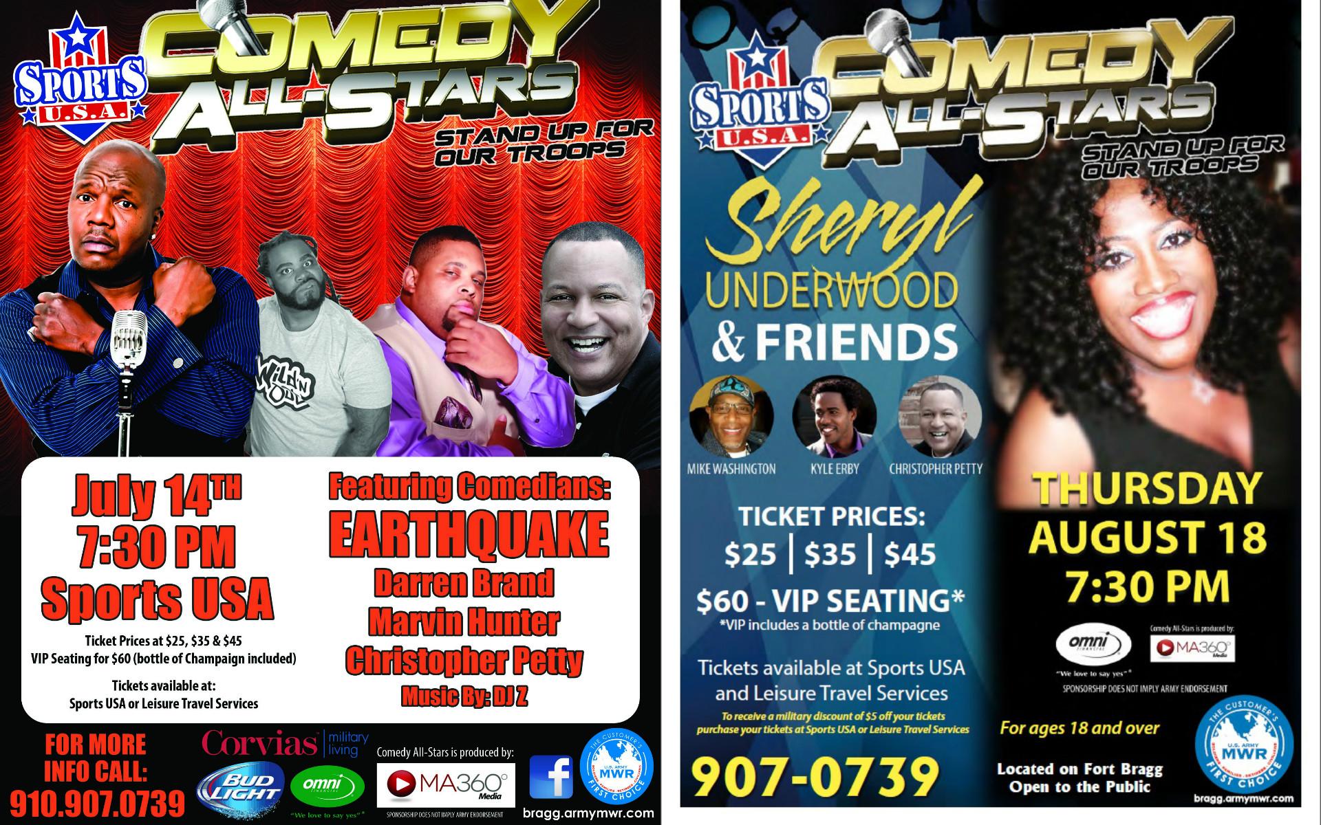 comedy-nights