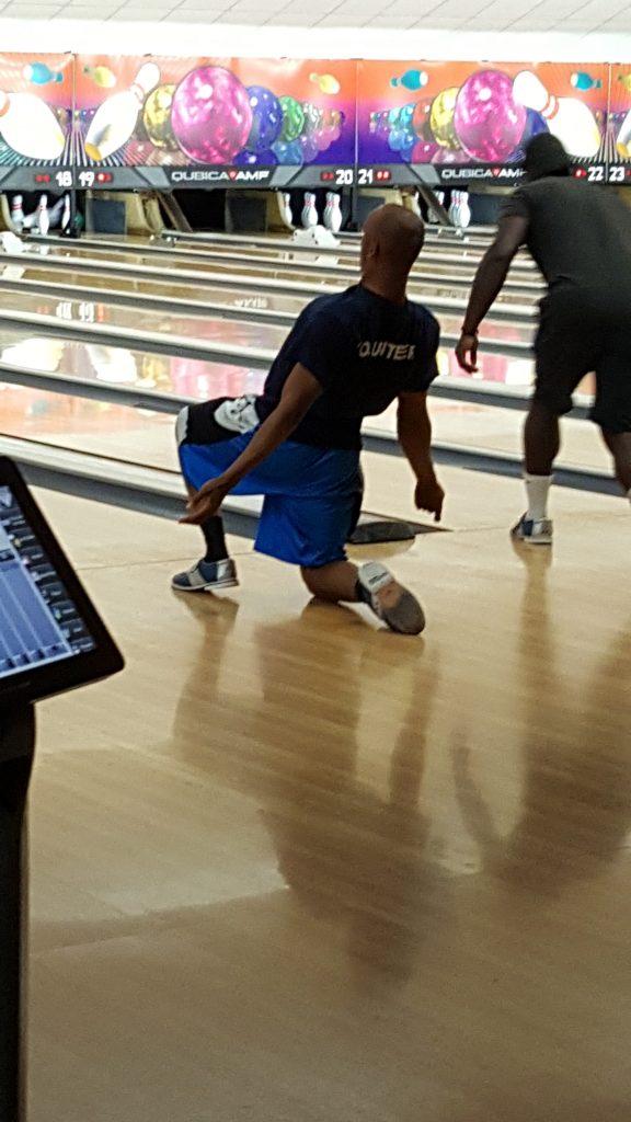boss-strike-the-night-bowling-july-2016-5