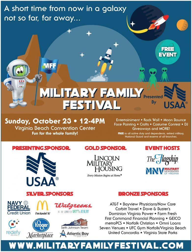 military-family-festival-flyer