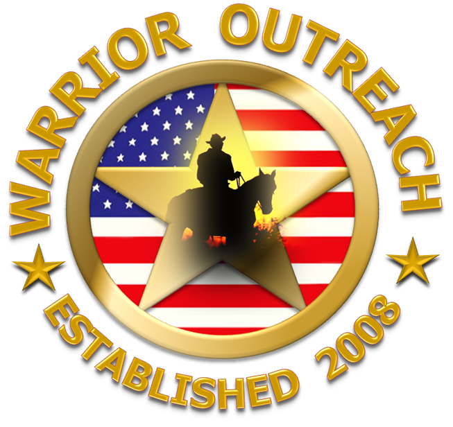Warrior Outreach Pre-Independece Day Meal Sponsored by Omni Military Loans Columbus GA Fort Benning
