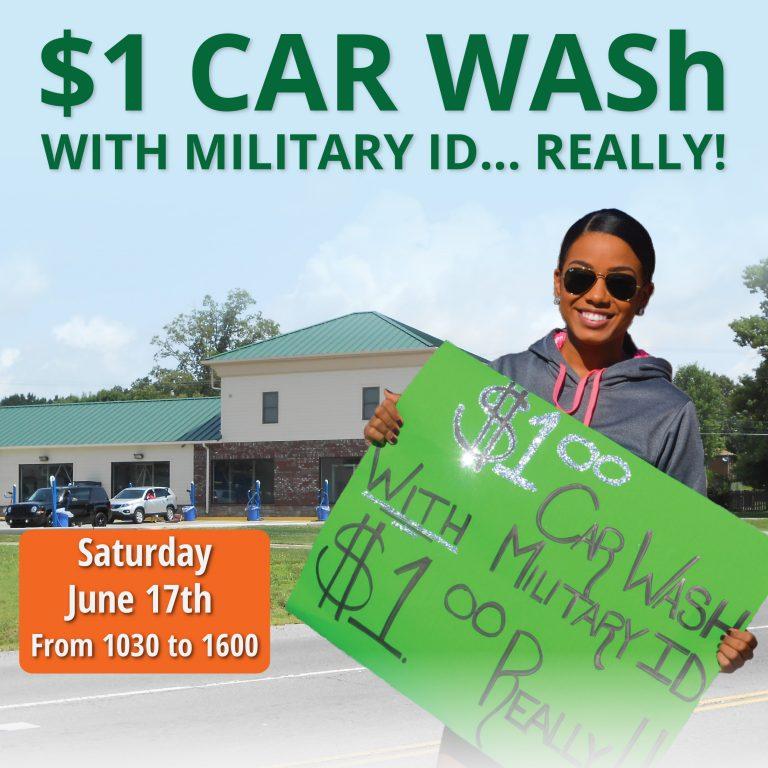 Car Wash Clarksville Tn