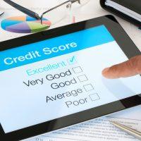 Credit Repair Help from Omni Financial