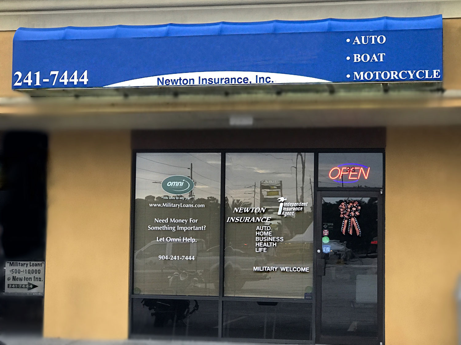 Payday loan wisconsin image 9