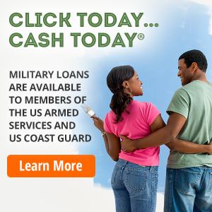 Cash advance america norfolk va image 10