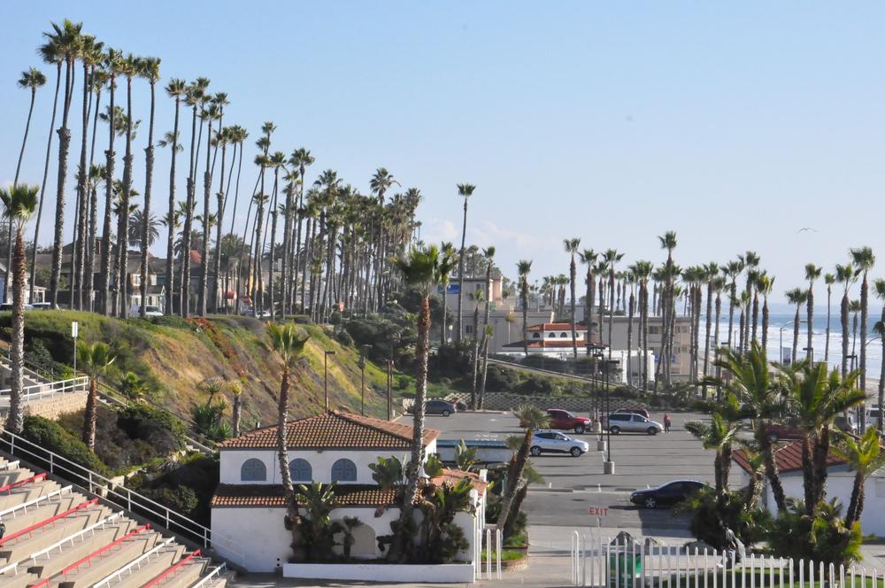 9 Things to Do in Oceanside, CA