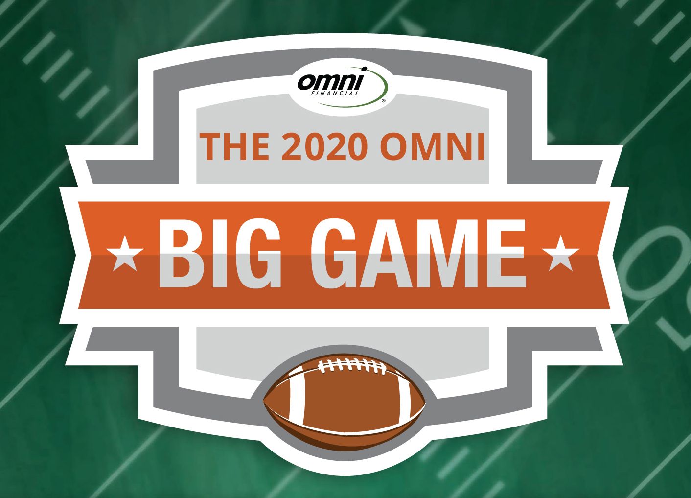 The Big Game 2020 – Omni Viewing Parties