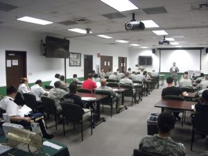 August_2014_7Aug14BOSSmeeting_Fayetteville_NC_-image