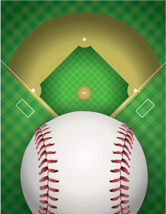 2016 Fantasy Baseball Sleepers
