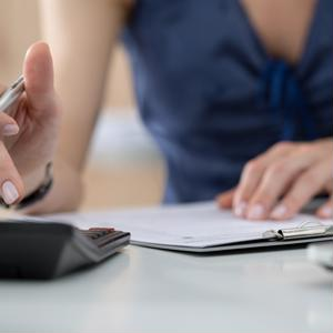 How Do Loans Work? Borrowing, Interest and Repayment