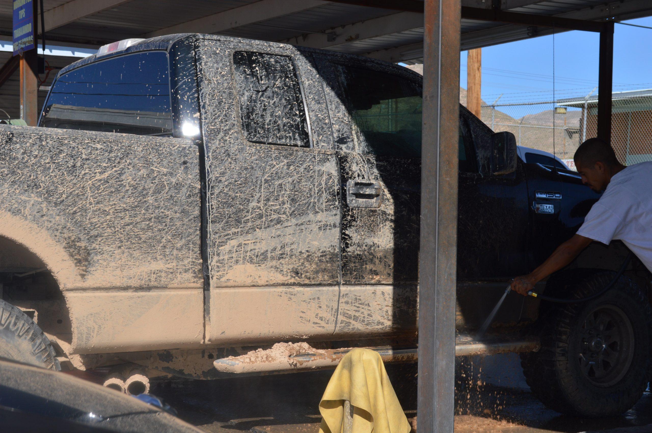 Boss-Bash-Car-Wash-029