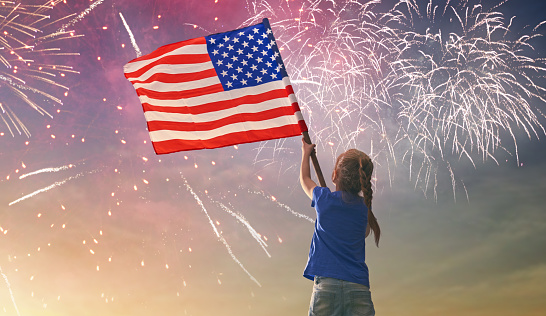 July 4th Military Tribute Events & Military Discounts 2018