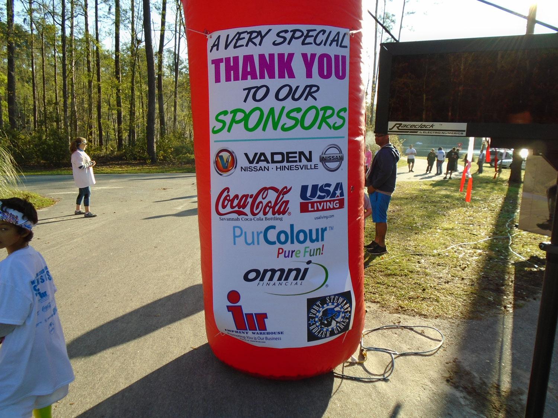Color-run-sponsor-sign