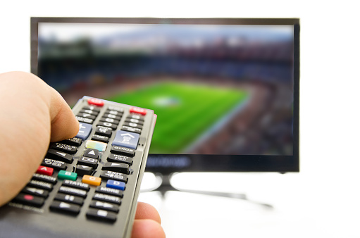 Cut the Cord and Save More Money (Without Sacrificing Your Favorite Shows)