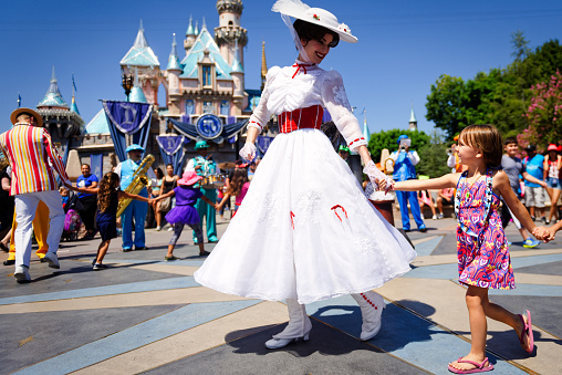 How to Save on your Disney Vacation