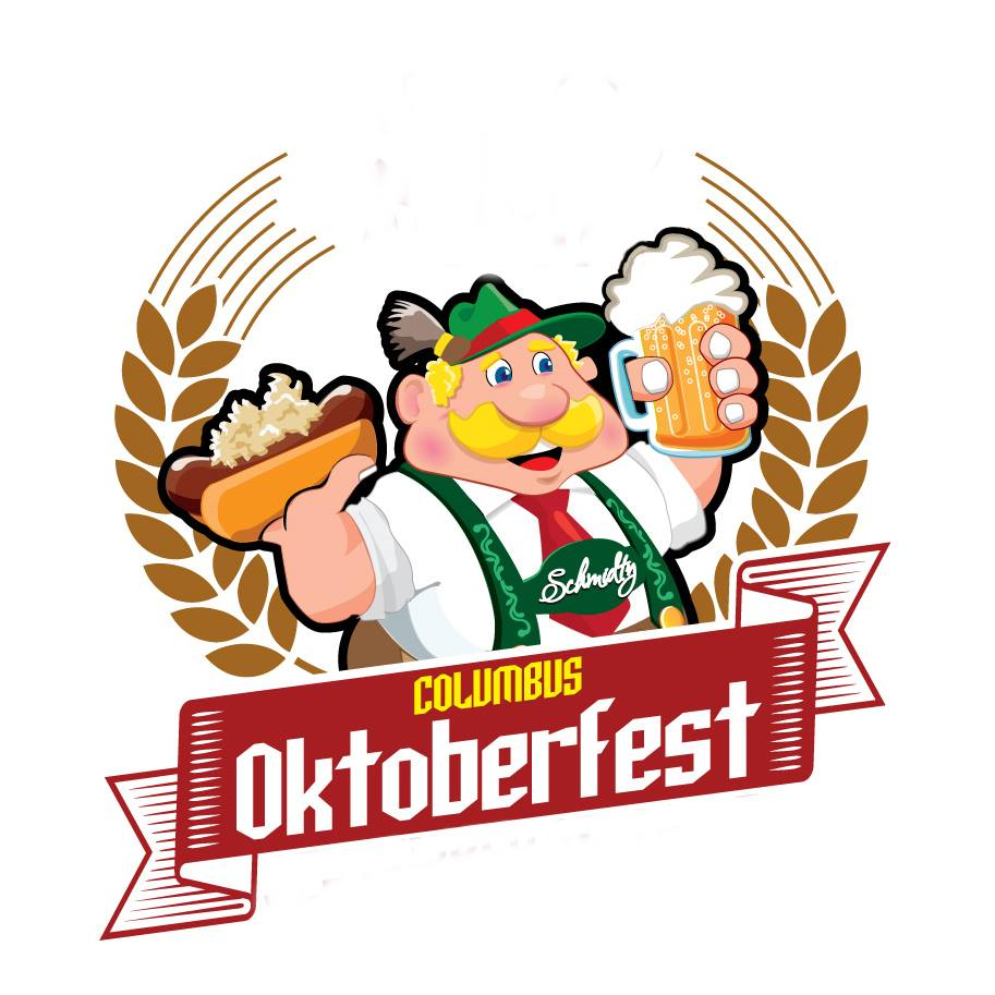 Columbus Oktoberfest 2017
