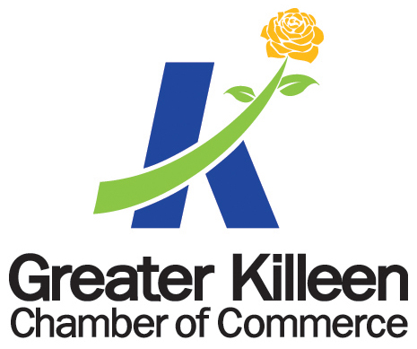 GKCC Networking Luncheon