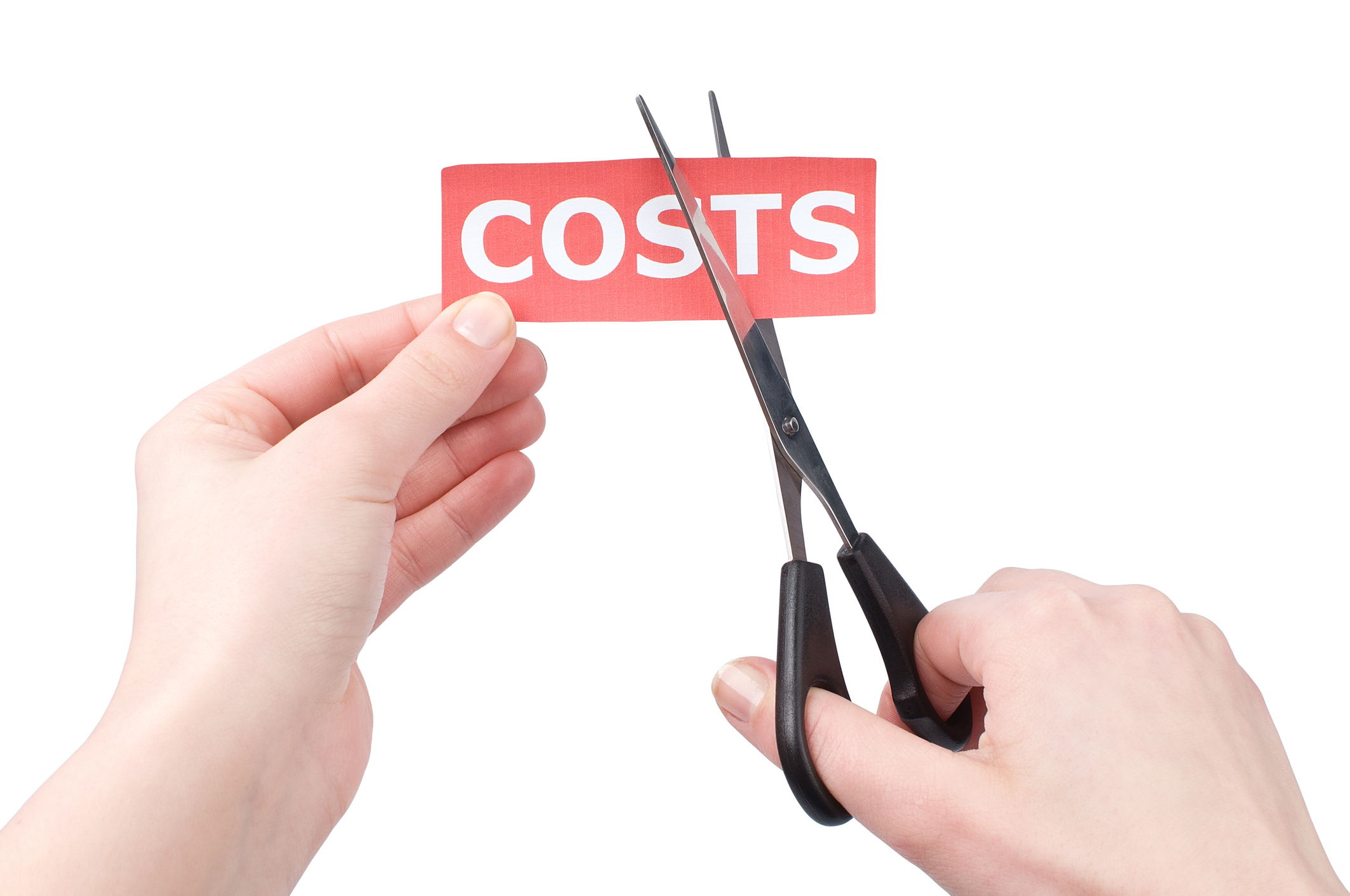 Painless ways to cut monthly costs
